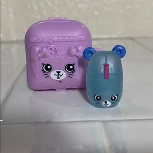 Shopkins Season 5 - Clicky Mouse